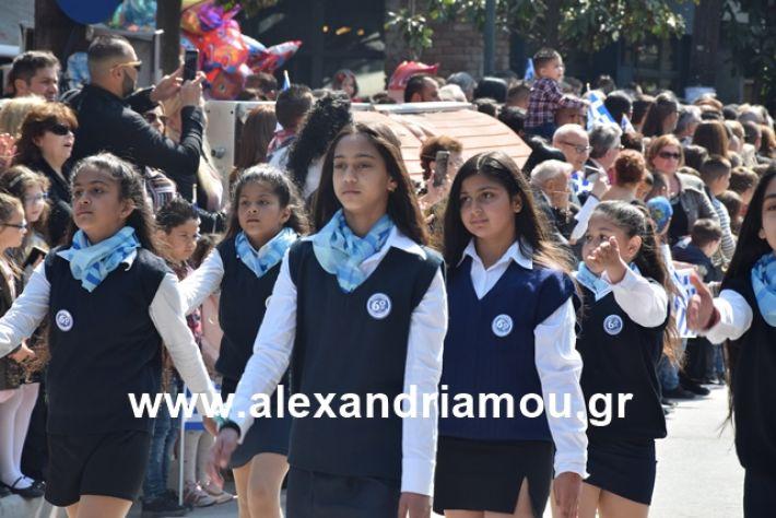 alexandriamou.gr_25σχολια173