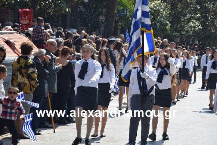 alexandriamou.gr_25σχολια201
