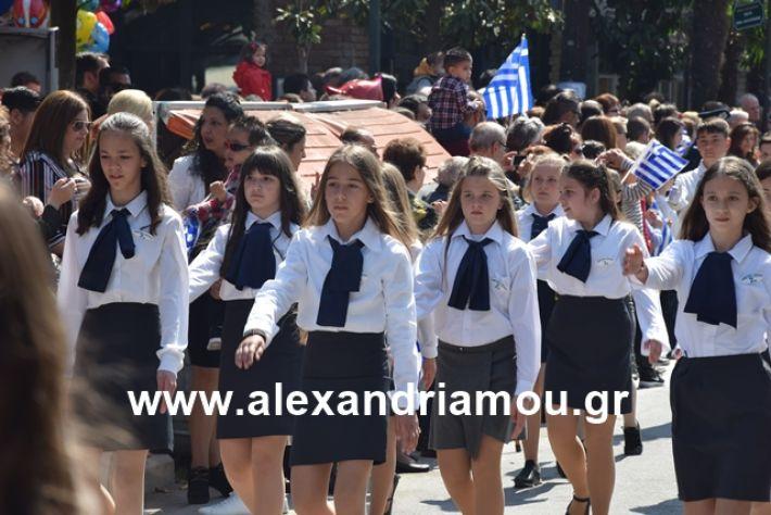alexandriamou.gr_25σχολια210
