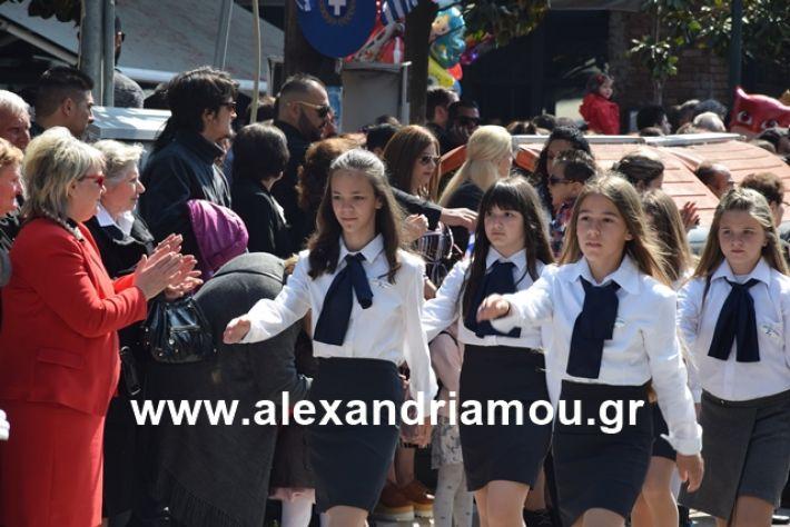 alexandriamou.gr_25σχολια211