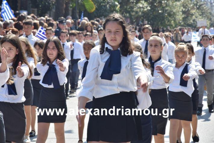 alexandriamou.gr_25σχολια213