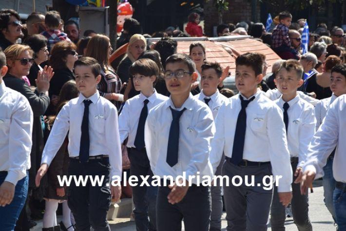 alexandriamou.gr_25σχολια221