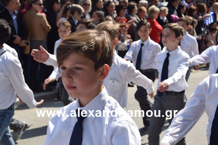 alexandriamou.gr_25σχολια226