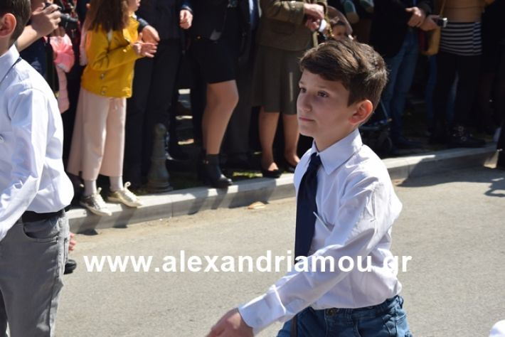 alexandriamou.gr_25σχολια229
