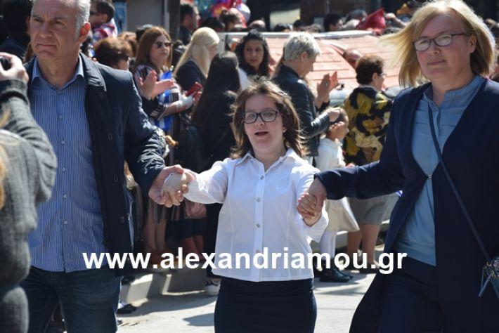 alexandriamou.gr_25σχολια250
