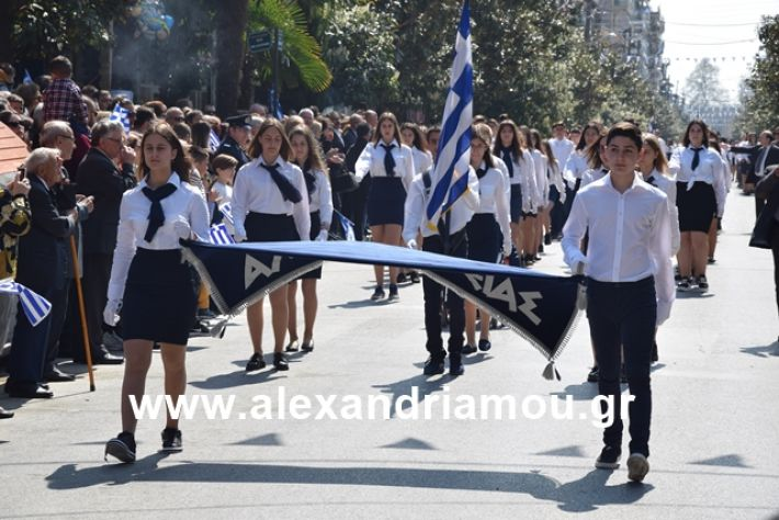 alexandriamou.gr_25σχολια255