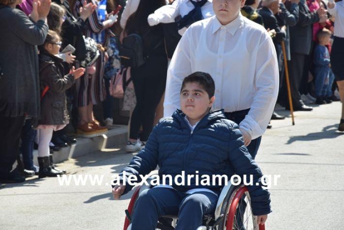 alexandriamou.gr_25σχολια265