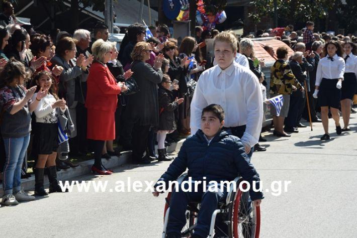 alexandriamou.gr_25σχολια266