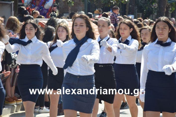 alexandriamou.gr_25σχολια270