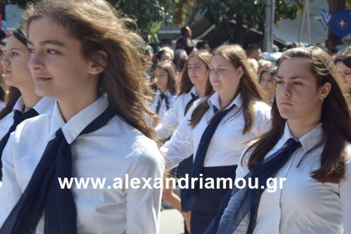 alexandriamou.gr_25σχολια273