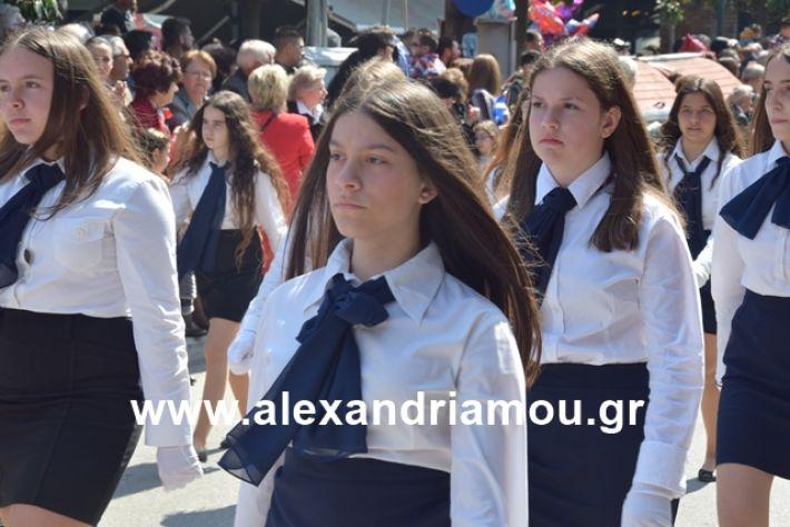alexandriamou.gr_25σχολια277