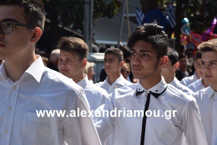 alexandriamou.gr_25σχολια286