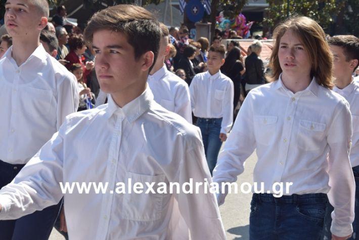 alexandriamou.gr_25σχολια289