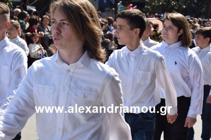 alexandriamou.gr_25σχολια290