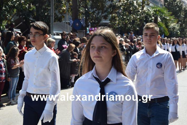 alexandriamou.gr_25σχολια306