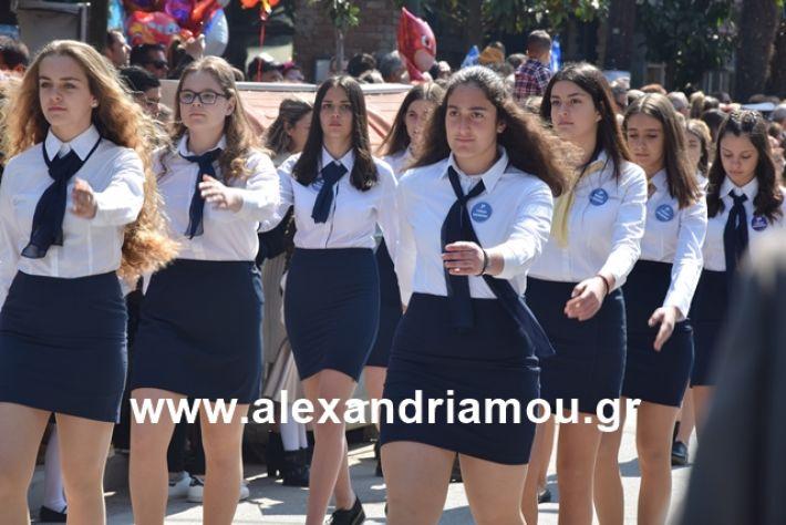alexandriamou.gr_25σχολια312