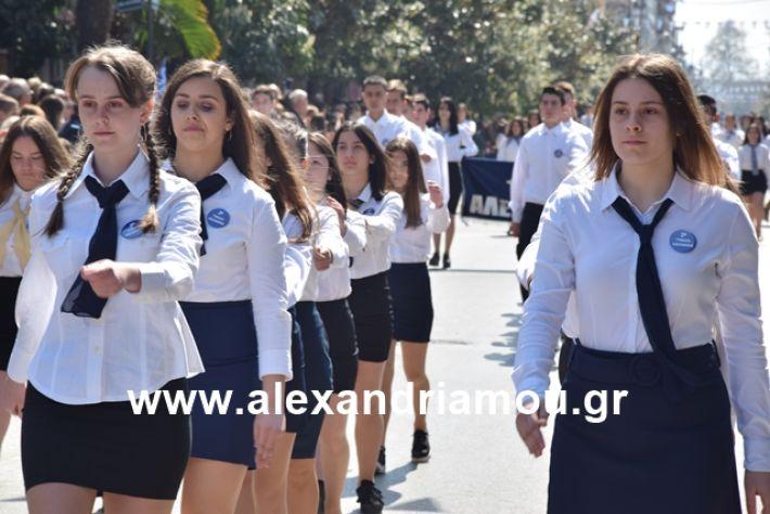 alexandriamou.gr_25σχολια313