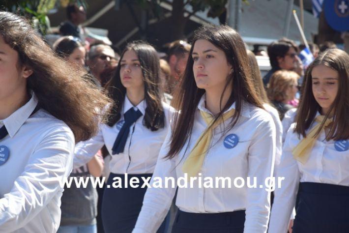 alexandriamou.gr_25σχολια315