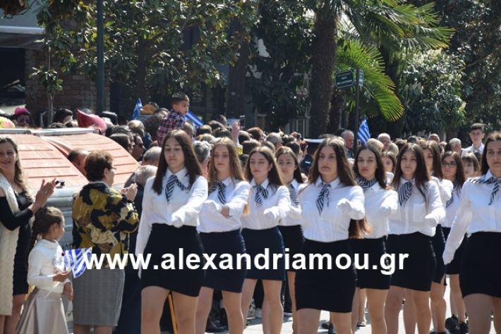 alexandriamou.gr_25σχολια340