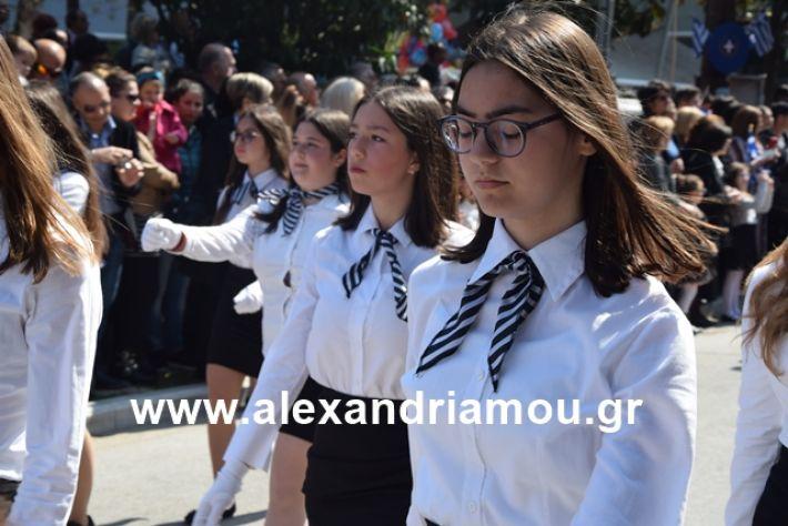 alexandriamou.gr_25σχολια350