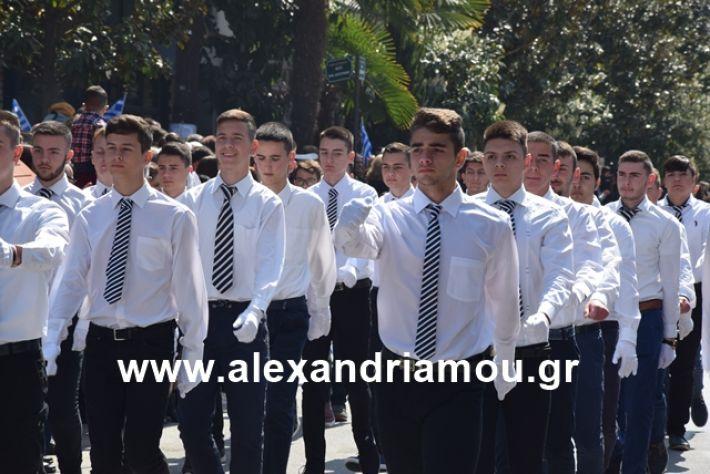 alexandriamou.gr_25σχολια357