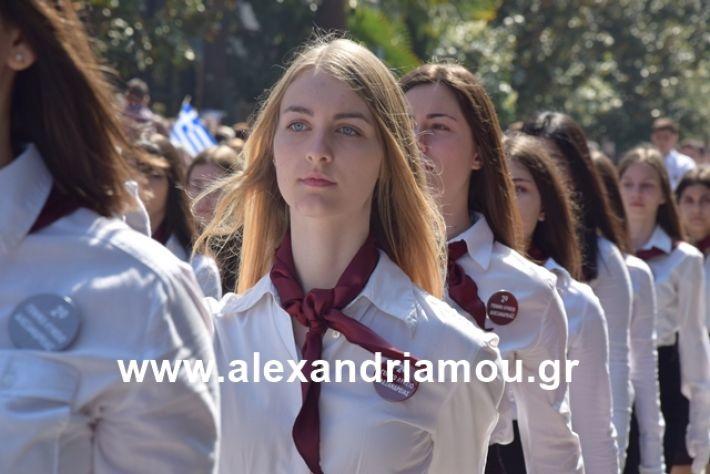 alexandriamou.gr_25σχολια394