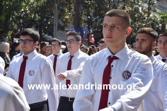 alexandriamou.gr_25σχολια406