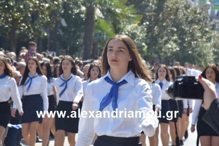 alexandriamou.gr_25σχολια416