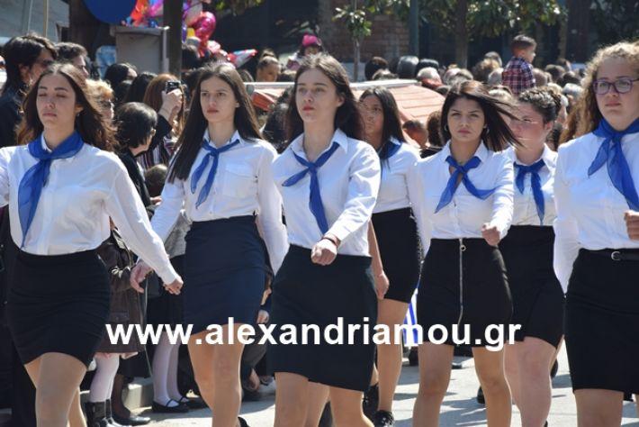 alexandriamou.gr_25σχολια417
