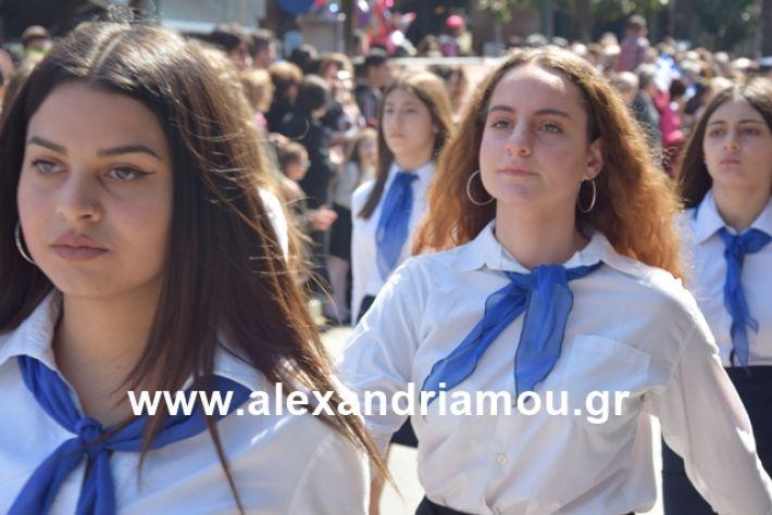 alexandriamou.gr_25σχολια424