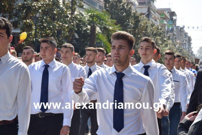 alexandriamou.gr_25σχολια432