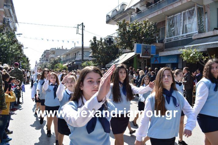 alexandriamou.gr_25sxoliaa034