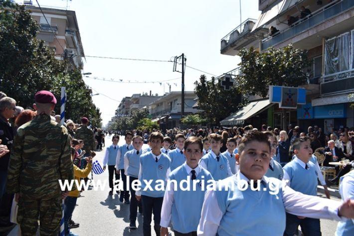 alexandriamou.gr_25sxoliaa037