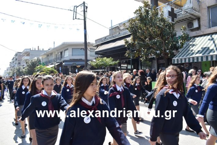 alexandriamou.gr_25sxoliaa050