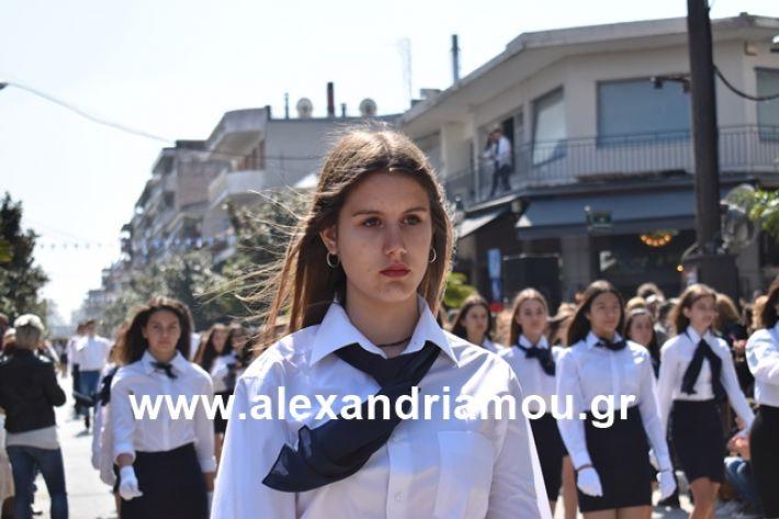 alexandriamou.gr_25sxoliaa100