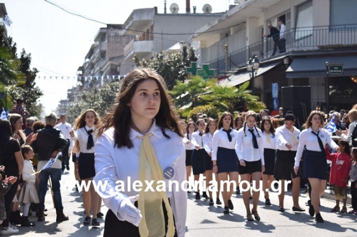 alexandriamou.gr_25sxoliaa110