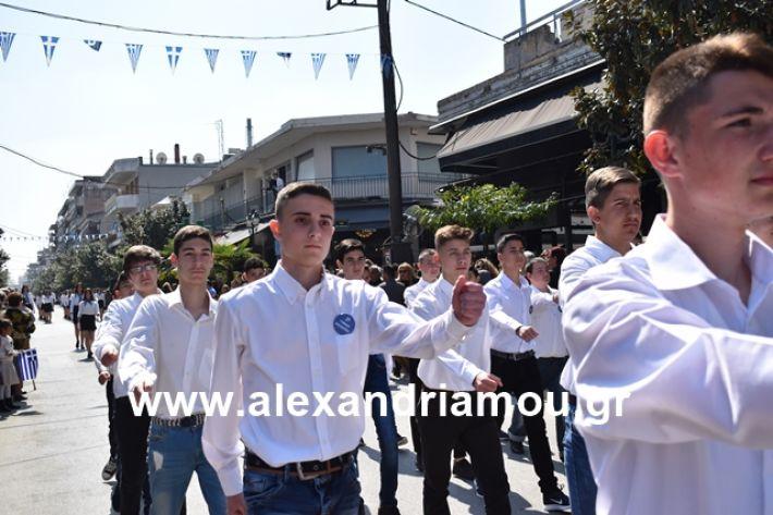 alexandriamou.gr_25sxoliaa115