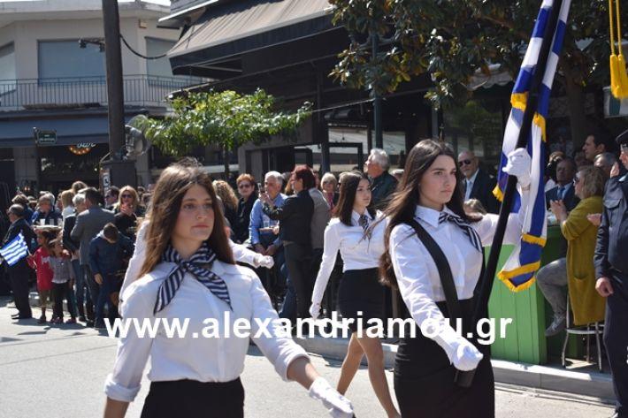 alexandriamou.gr_25sxoliaa119