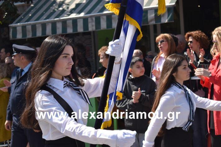 alexandriamou.gr_25sxoliaa120