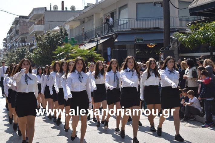 alexandriamou.gr_25sxoliaa124
