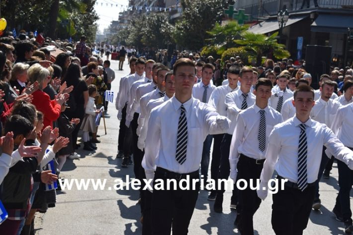 alexandriamou.gr_25sxoliaa129