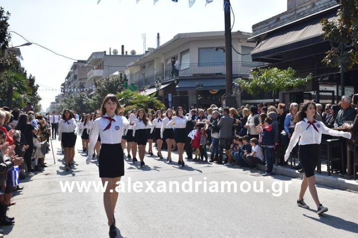alexandriamou.gr_25sxoliaa136