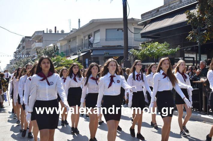 alexandriamou.gr_25sxoliaa137
