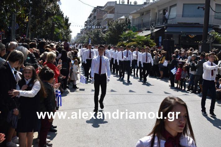 alexandriamou.gr_25sxoliaa139