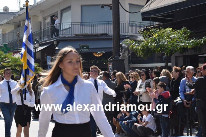 alexandriamou.gr_25sxoliaa143