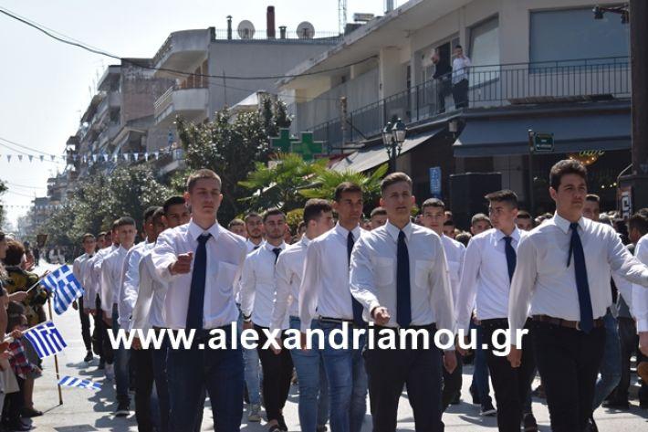 alexandriamou.gr_25sxoliaa152