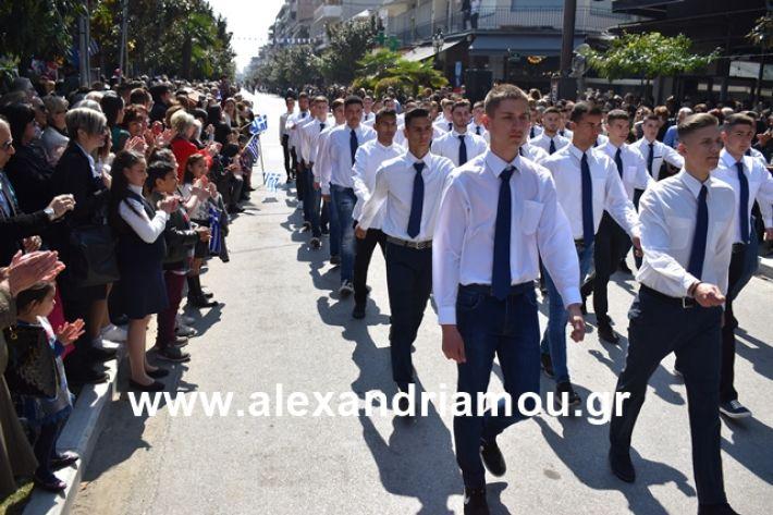 alexandriamou.gr_25sxoliaa153