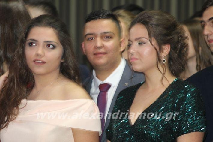 alexandriamou.gr_2lukeioxoros119213