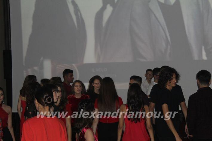 alexandriamou.gr_2lukeioxoros119257