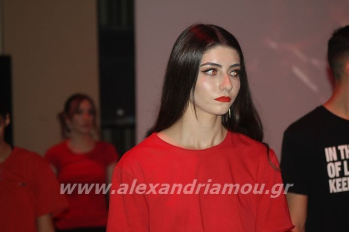 alexandriamou.gr_2lukeioxoros119289